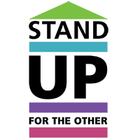 http://standupfortheother.org/